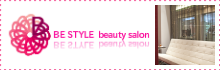BE STYLE beauty salon