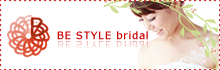 BE STYLE beauty bridal