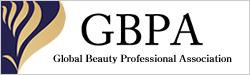 一般社団法人国際美容プロフェッショナル協会