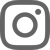 名古屋のまつげエクステ専門スクール BE STYLE beauty school  Instagram インスタグラム