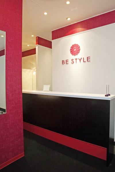 名古屋のまつげエクステ専門スクール|まつげパーマ・増毛ヘアエクステ・眉デザイニング講習も。まつげエクステ初心者・未経験の方からプロのスキルアップに。