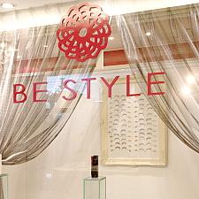 スクール・店舗 外観3|BE STYLE beauty school|名古屋のまつげエクステ専門スクール