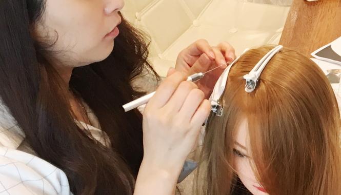 hair_ex_photo1